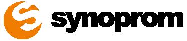 Synoprom
